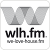 WE LOVE HOUSE FM hören