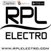 Rpl Electro