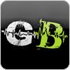 """Global Beats FM - White Channel"" hören"
