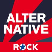 ROCK ANTENNE - Alternative