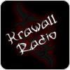 Krawallradio  hören