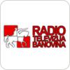 Radio Banovina hören