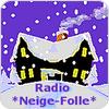 Radio Neige-Folle hören