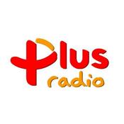 Radio Plus Głogów