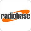 Radio Base hören