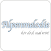 Alpenmelodie hören