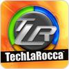 TechLaRocca Hard hören