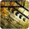 RadioTunes - Movie Soundtracks hören