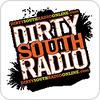 """Dirty South Radio Online"" hören"