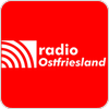 Radio Ostfriesland hören