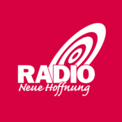 Radio Neue Hoffnung