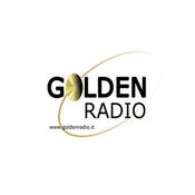 Golden Hit Radio