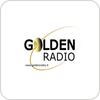 Golden Hit Radio hören