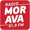 Radio Morava hören