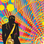 RadioTunes - Smooth Jazz 24'7
