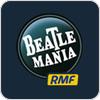 RMF Beatlemania hören