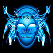 Rivers of Soundz