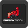 Energy Coop Instore hören