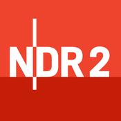 NDR 2 - Region Hamburg