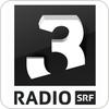 Radio SRF 3 hören