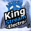 Kingstream - Electro/Techno