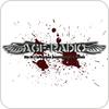 AGF-RADIO hören