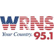 WRNS - 960 AM