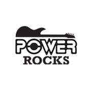 PowerTürk Rocks