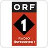 Ö1 Info Radio hören