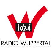 Radio Wuppertal 107,4