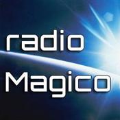 Radio Magico