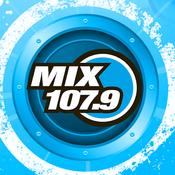 KUDE - MIX 103.9 FM
