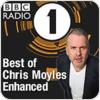 """Best of Chris Moyles"" hören"