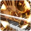 JAZZRADIO.com - Trumpet Jazz hören