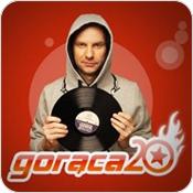 Radio Eska Goraca 20