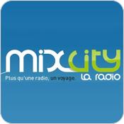 Mix City Radio