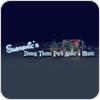 """Subsonic Disney Theme Park Audio and Music"" hören"