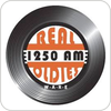WARE - Real Oldies 1250 AM hören