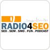 SUMAGO - Suchmaschinenoptimierung hören