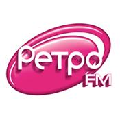 Retro FM Russia Петро FM