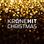KRONEHIT Christmas
