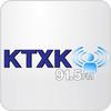 KTXK 91.5 FM hören