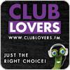 Clublovers hören