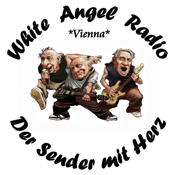 White Angel Radio Vienna