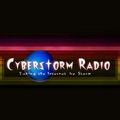 CYBERSTORMRADIO