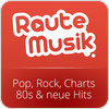 RauteMusik.FM Main hören