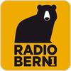 Radio Bern 1 hören