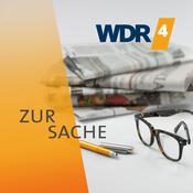 WDR 4 - Zur Sache