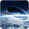 Chillkyway.net hören