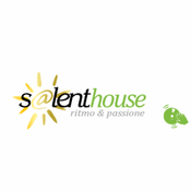Radio Salentuosi House